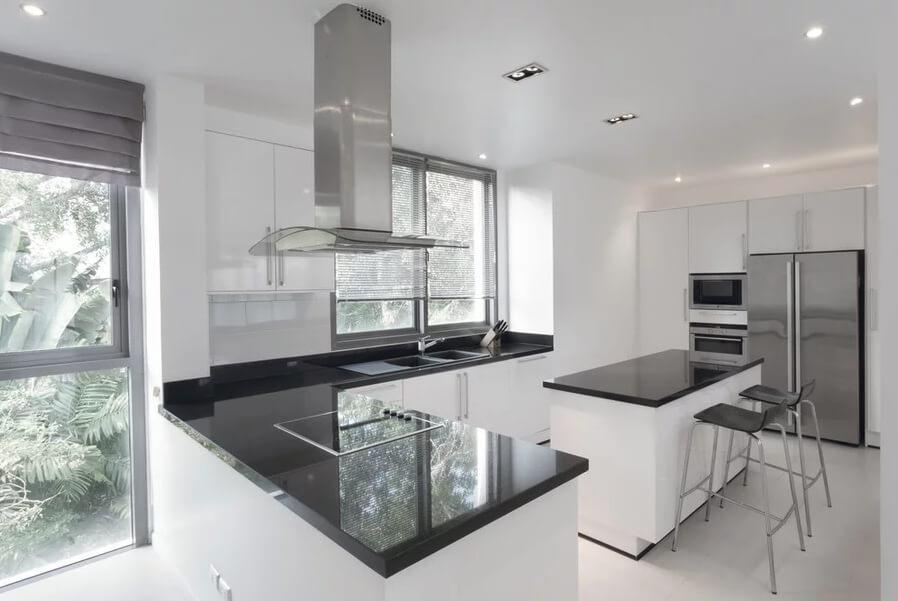 cocina blanca(1)